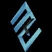 ECX Token